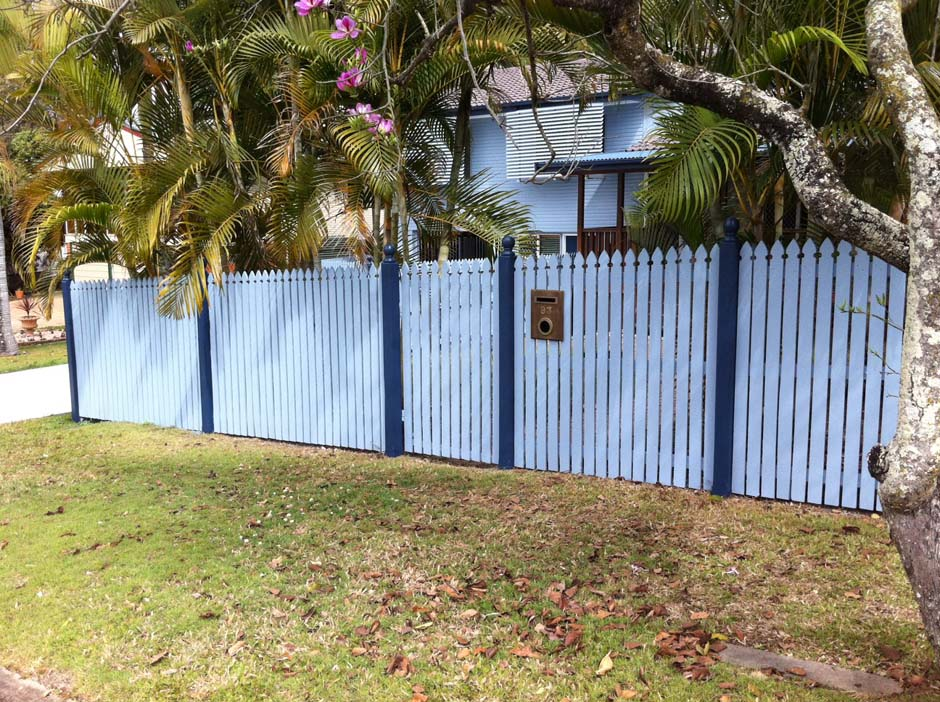 fence_painting_after_2