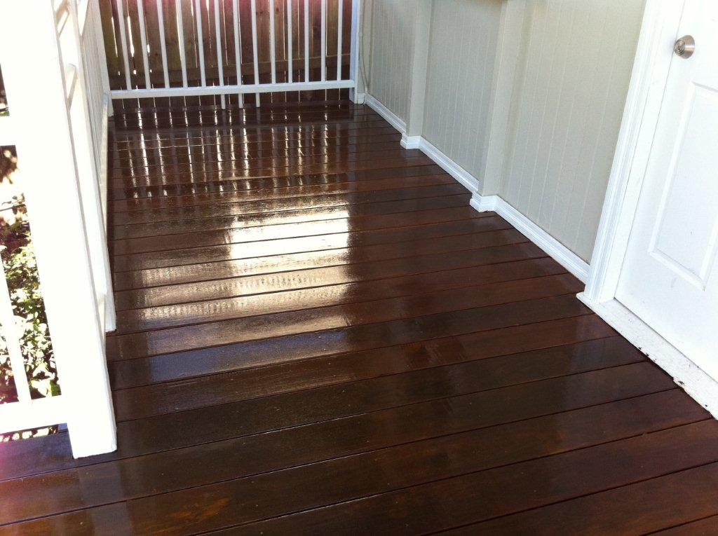 decking_timber