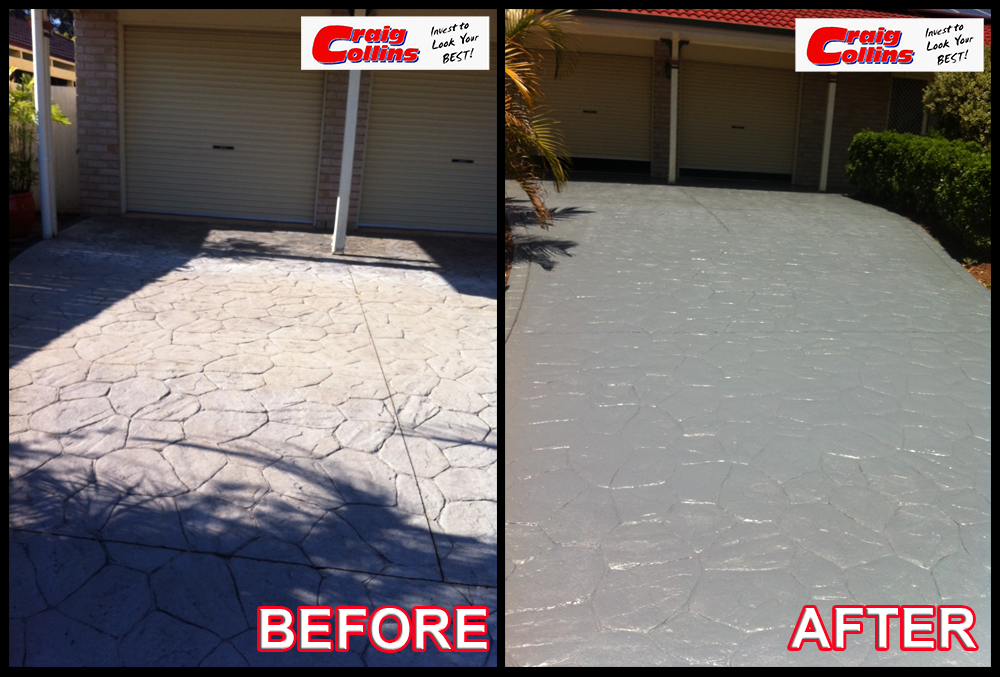 Driveway Coatings Before-after 6