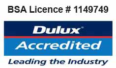 Fully Licenced & Insured
